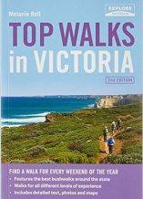 51zryF38lfL. SX348 BO1,204,203,200 Top Hiking Books & Guides