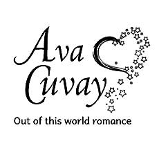 Ava Cuvay