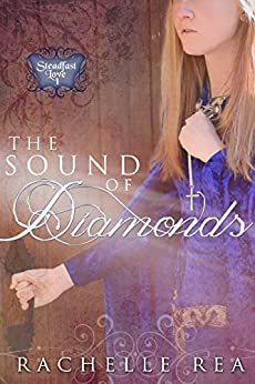 The Sound of Diamonds book cover