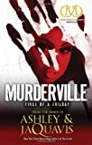 Murderville: First of a Trilogy (1) (Murderville Trilogy)