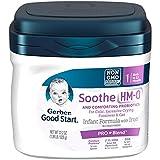 Gerber Good Start Soothe (HMO) Non-GMO Powder Infant Formula Stage 1 22.2 oz