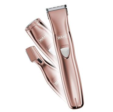 Best Women Trimmer in India 5