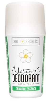 These are the best natural deodorants for you to try out!