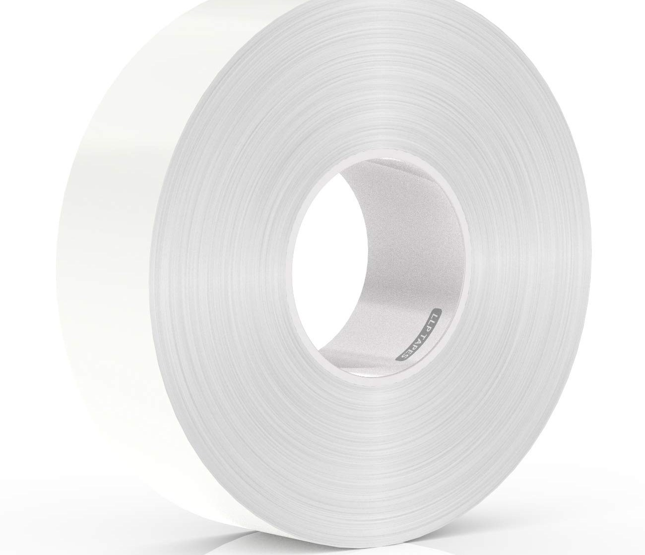 Llpt Double Sided White Carpet Tape 2 36 Inches X 20 Yards Residue | Heavy Duty Stair Carpet | Stair Runners | Stair Treads Carpet | Stair Risers | Rug Gripper | Carpet Protector