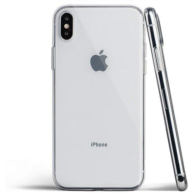 Hasil gambar untuk iphone xs max