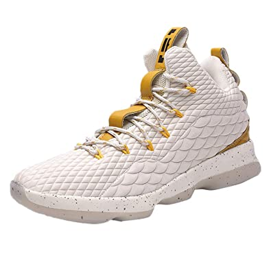 best-basketball-shoes-for-kids