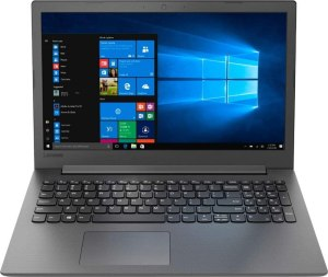 Best Laptop for Grad Students