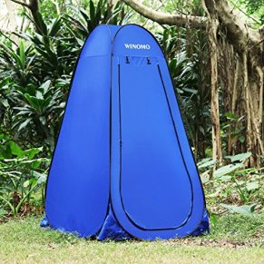 WINOMO-Pop-Up-Shower-Tent-Portable-Changing-Room-Privacy-Shelter-with-Carry-Bag-for-Camping-Hiking-Beach-Toilet