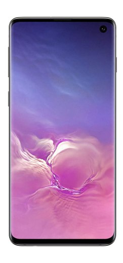 Click to open expanded view Samsung Galaxy S10 (Black, 8GB RAM, 128GB Storage)