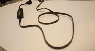 Victsing, auricolari Bluetooth 4.1 eccezionali! 3