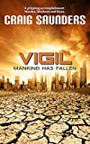Vigil (An Apocalyptic Horror Novel)