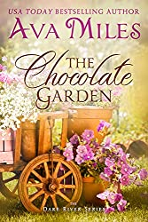 Millions of readers have fallen in love with Ava's bestselling books...come join the family.International Bestselling Author Ava Miles shares a heartwarming and emotional novel about the magic of love and second chances amidst a chocolate garden.Visi...