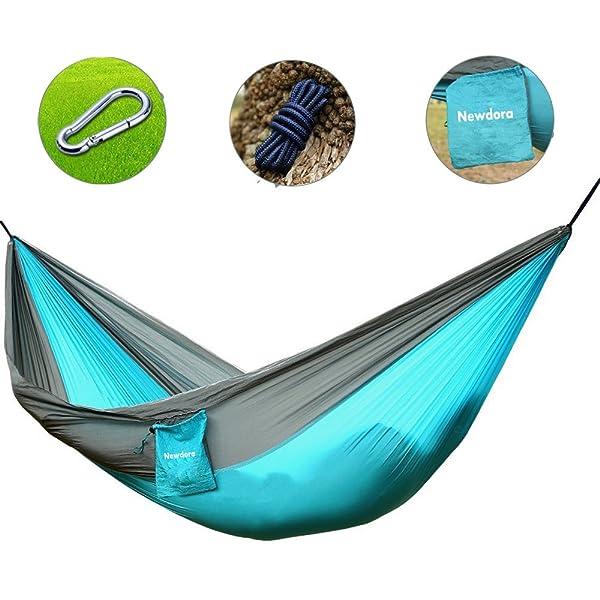 Newdora Camping Hammocks