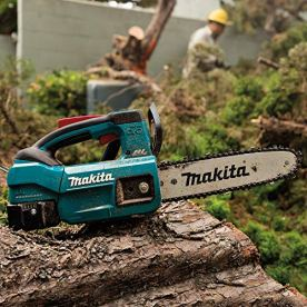 Makita-XCU06T-18V-LXT-Lithium-Ion-Brushless-Cordless-50Ah-10-Top-Handle-Chain-Saw-Kit-Teal