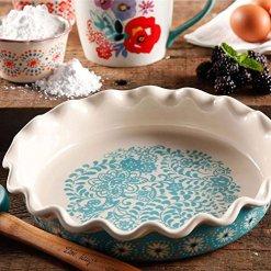 The-Pioneer-Woman-9-Inch-Stoneware-Pie-Dish