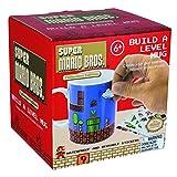 Paladone Super Mario Bros Build a Level Mug