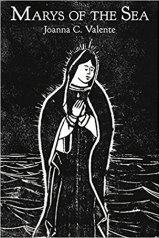 Image result for marys of the sea joanna valente