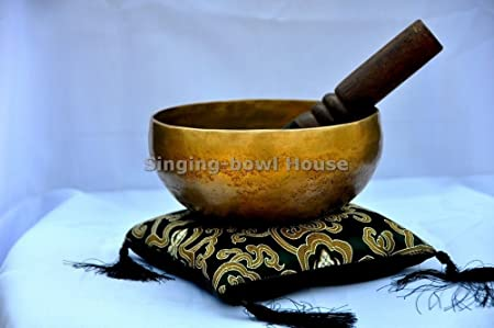 Thamelmart-Superb-B-Crown-Tibetan-Singing-Bowl-Reviews