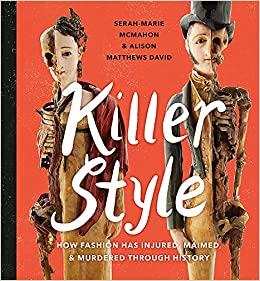 Resultado de imagen para killer style libro