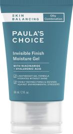 paulas-choice-moisturizing-gel