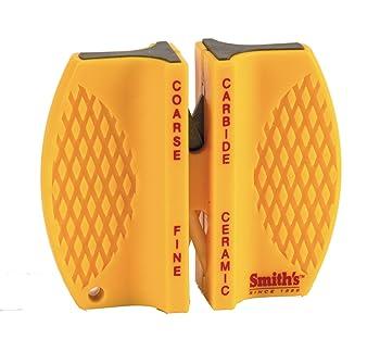 Smith-CCKS-fillet-knife-sharpeners