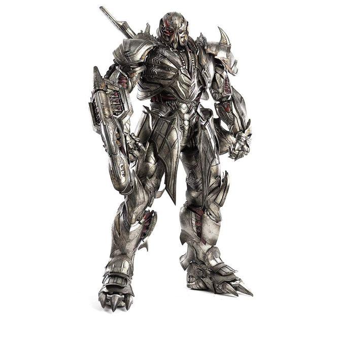 Transformers: The Last Knight [トランスフォーマー/最後の騎士王] MEGATRON [メガトロン]