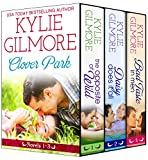 Clover Park Boxed Set Books 1-3