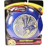 Wham-O Heavyweight 200g Frisbee Disc (Blue)