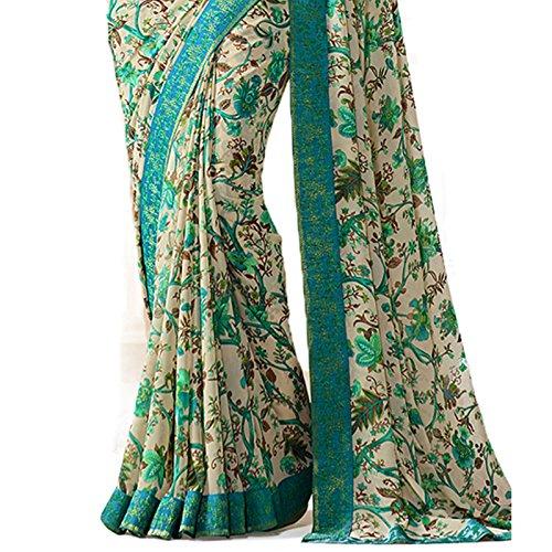 Pakistani Clothing For Weddings