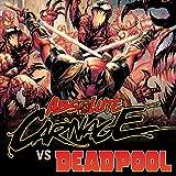 Absolute Carnage vs. Deadpool (2019)