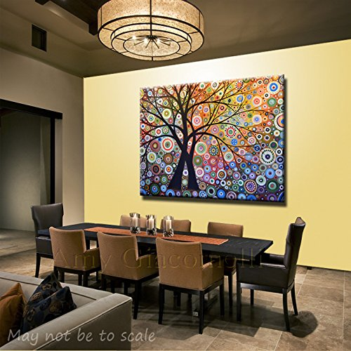 kitchen wall decor Archives | Home Wall Art Decor