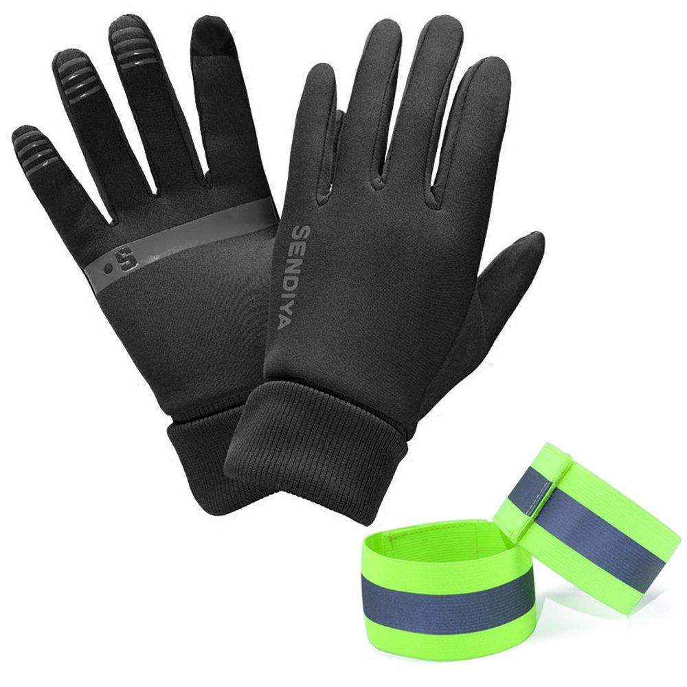 acheter-gants-hiver femme