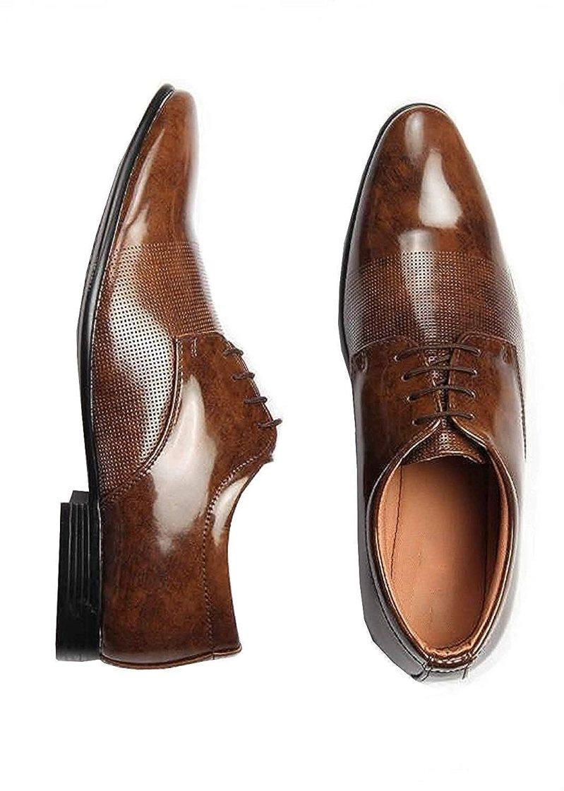 best shoes under 500 RS Formal