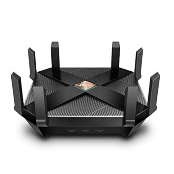 Top 5 Best Gaming Routers