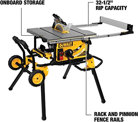 DEWALT-(DWE7491RS)-10-Inch-Table-Saw