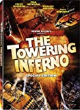 The Towering Inferno poster thumbnail