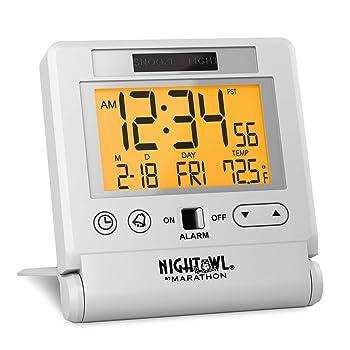 travel-alarm-clock