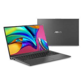 Best gaming laptop under 60000 in India 2020 6