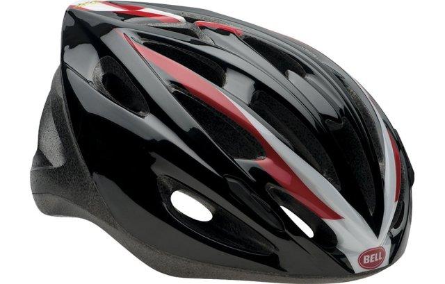 Best Bike Helmet 2020 | Bicycle Advisor