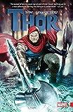 The Unworthy Thor (The Unworthy Thor (2016-2017))