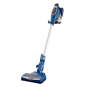 Image result for Stick Vacuum Cleaner
