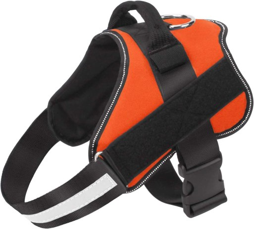 6178qjhYPHL. AC SL1200 Best Harness For Husky – A Throughout Buying Guide With Recommendations