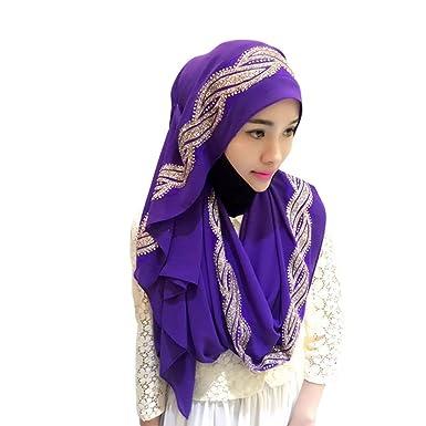「スカーフ イスラム」の画像検索結果