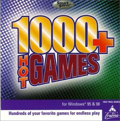Игры на компьютер 10 талисманов