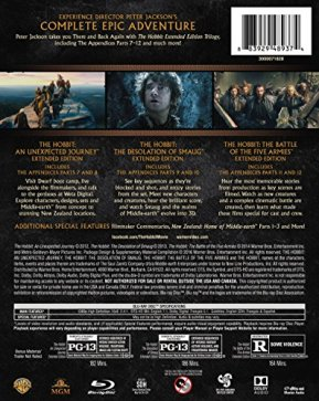 The-Hobbit-The-Motion-Picture-Trilogy-Extended-Edition-Blu-ray