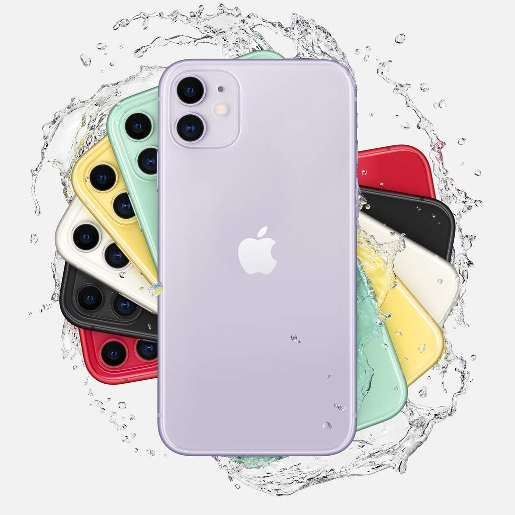 Crazy iPhone Deals - Best Time To Buy!!! Amazon | Flipkart | Apple Online IndiaTechnical Guruji