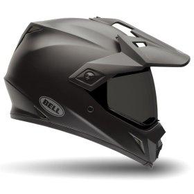 Bell Unisex-Adult Off-Road Helmet