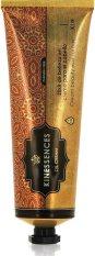 Kin Cosmetics Kinessences Oil Cream - 50 ml : Amazon.es: Belleza