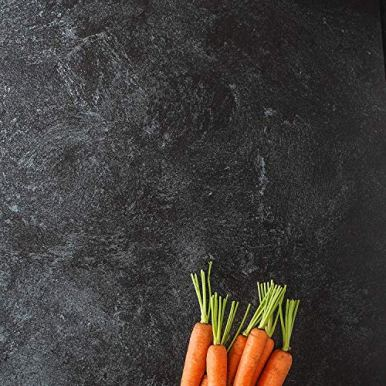 Bessie-Bakes-Black-Textured-Paint-Replicated-Photography-Backdrop-Board-for-Food-Product-Photography-2-ft-x-3ft-3-mm-Thick-Moisture-Resistant-Stain-Resistant-Lightweight