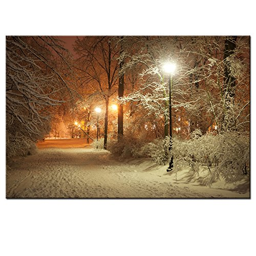 Seasonal Wall Decor Seasonal Home Wall Art Decor
